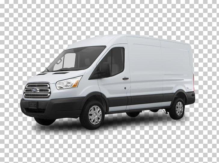 Ford motor company transit. Minivan clipart courier van