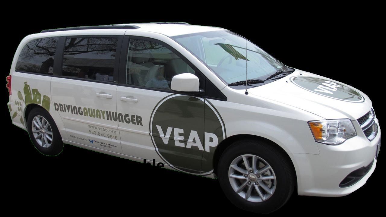 Holy emmanuel lutheran church. Minivan clipart daycare van
