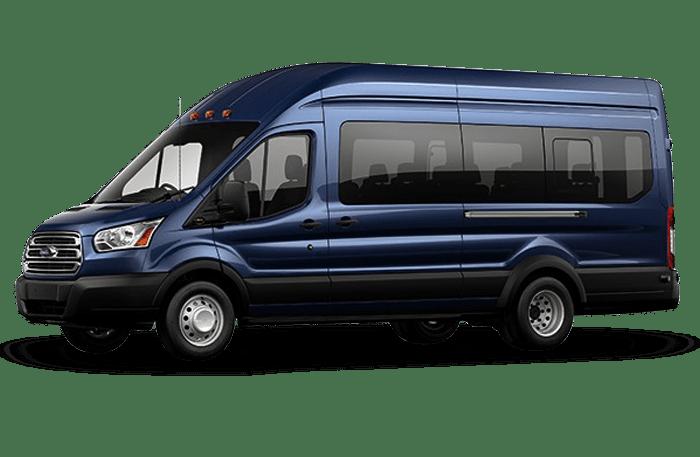 Minivan clipart driver van. Park royal minibus hire
