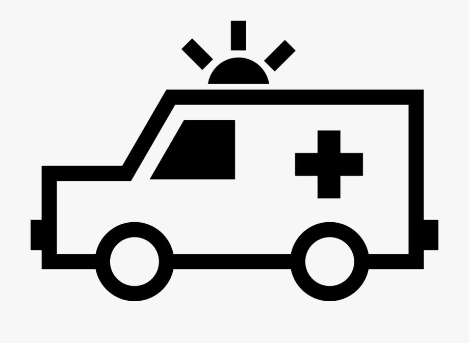 Van icon png car. Minivan clipart drop off
