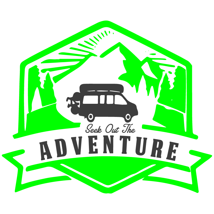 Seek out the e. Minivan clipart family adventure