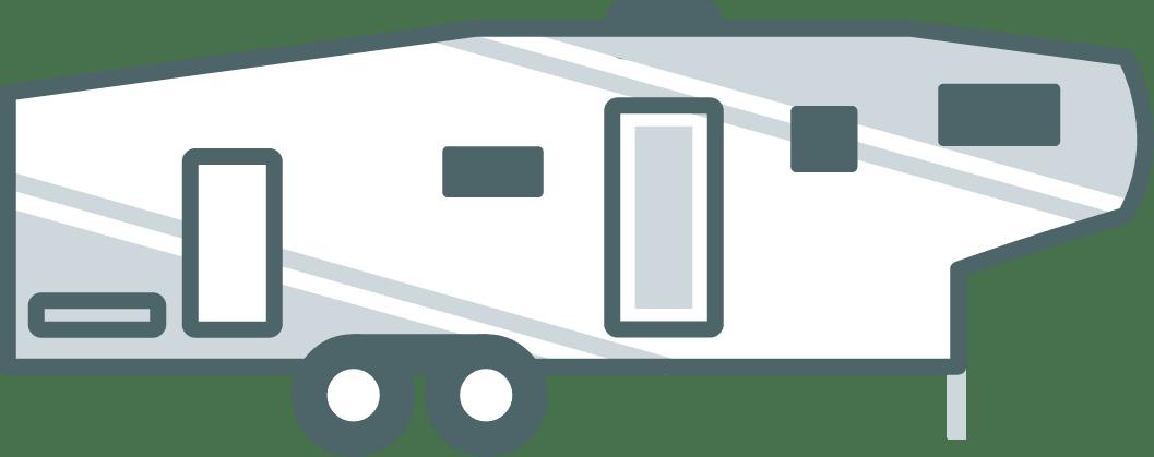 Syracuse camping world rv. Minivan clipart family retreat