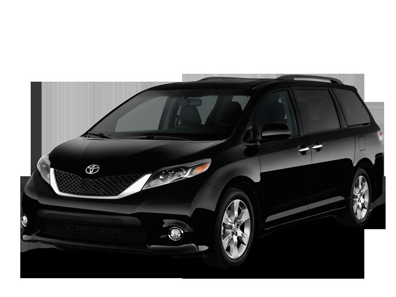 Compare rental car sizes. Minivan clipart family retreat
