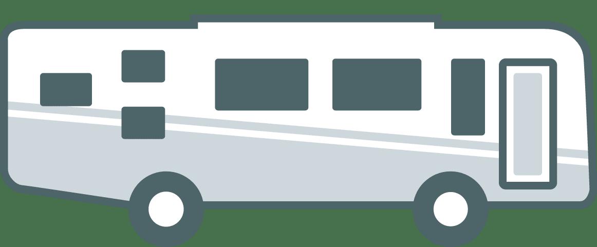 Minivan clipart family retreat. Syracuse camping world rv