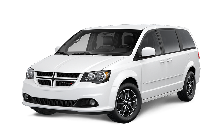 collection of dodge. Minivan clipart family retreat
