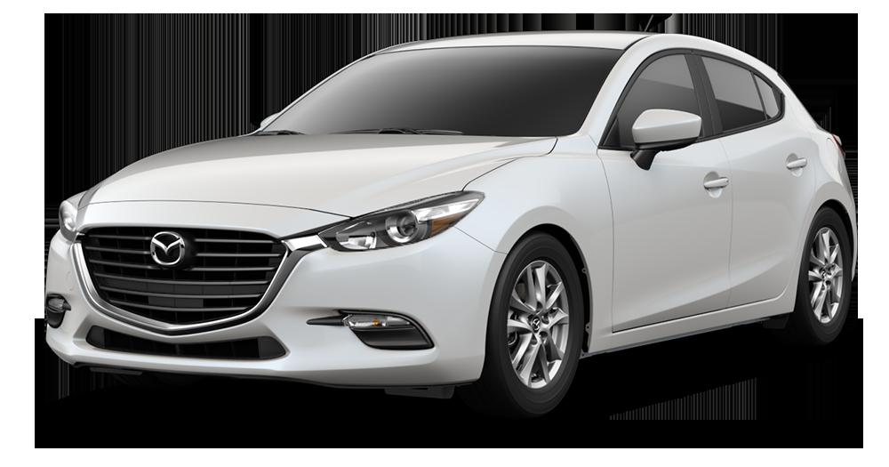mazda fuel efficient. Minivan clipart hatchback