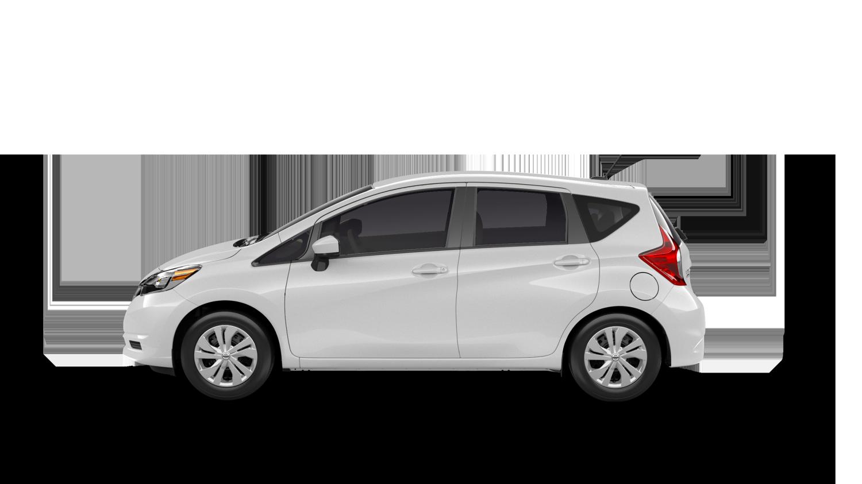 Minivan clipart hatchback.  versa note nissan