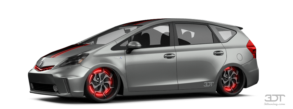Pictures posters news and. Minivan clipart hatchback