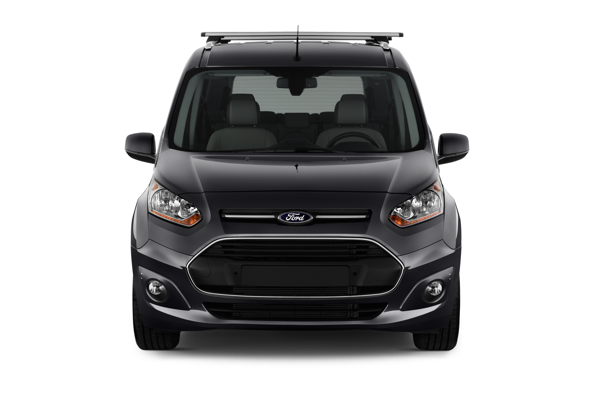 Ford takes on the. Minivan clipart hatchback