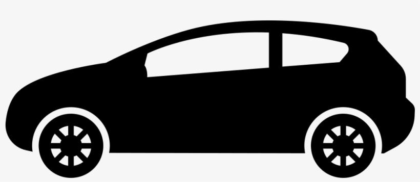 Minivan clipart hatchback. Car of model comments