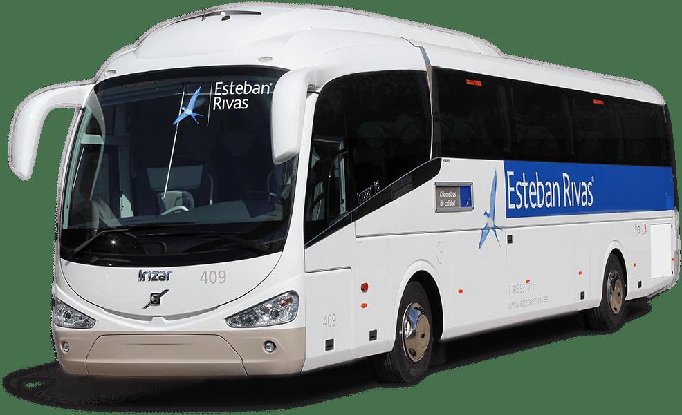 Minivan clipart microbus. Coach minibus and hire