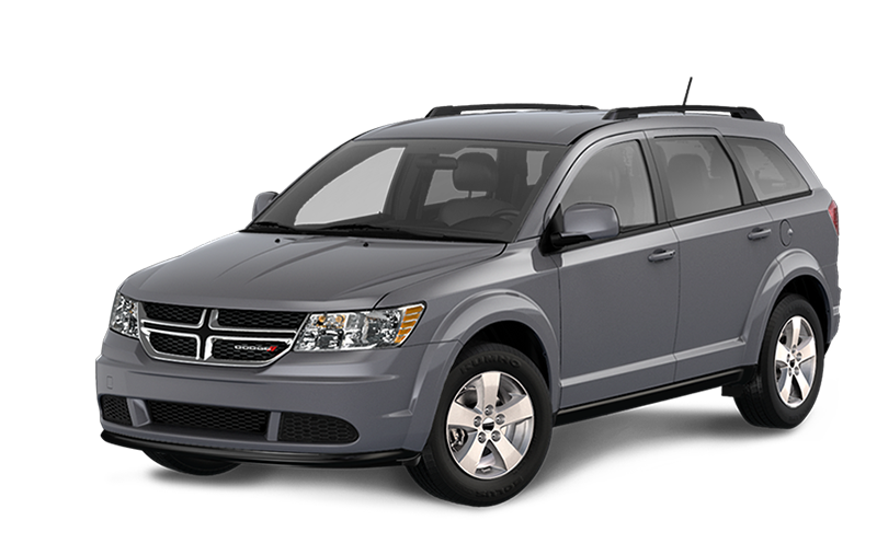 Canada vehicles muscle cars. Minivan clipart minivan dodge