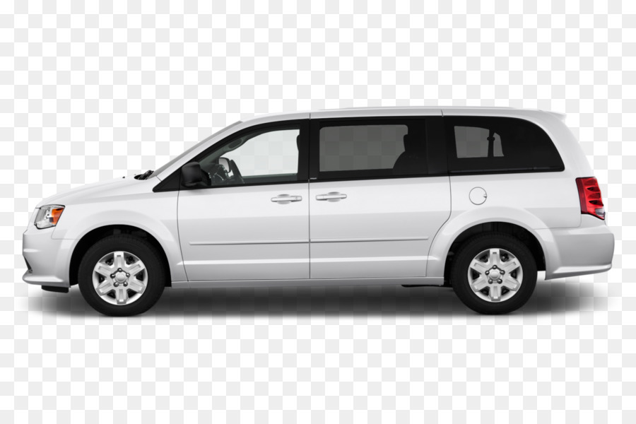 Minivan clipart minivan dodge. Building background car jeep