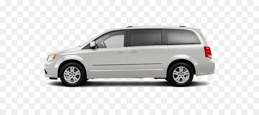 Building cartoon car transport. Minivan clipart minivan dodge