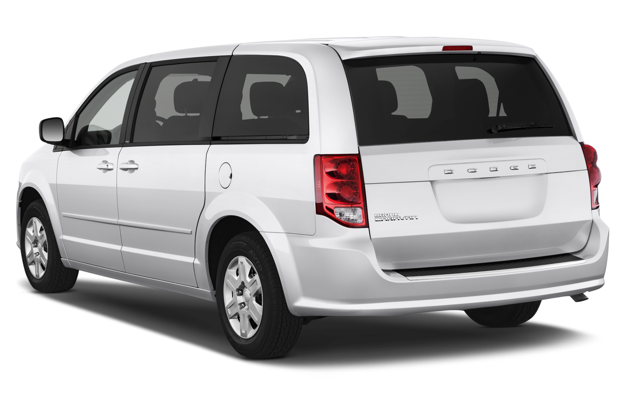 One van two names. Minivan clipart minivan dodge