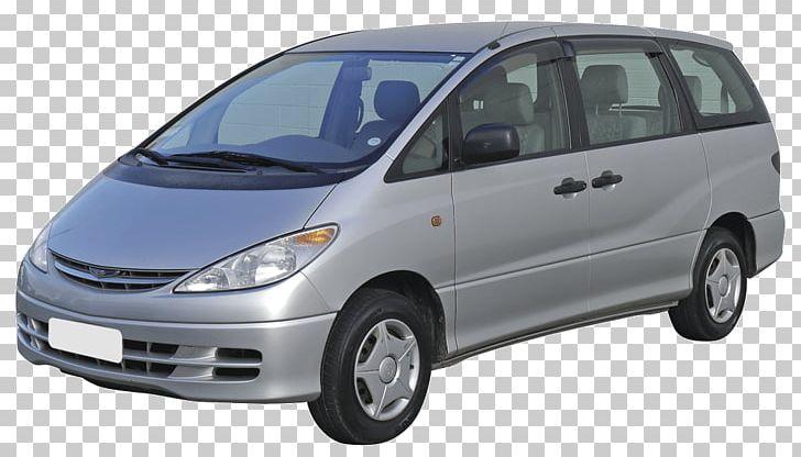 Car toyota previa mazda. Minivan clipart mpv