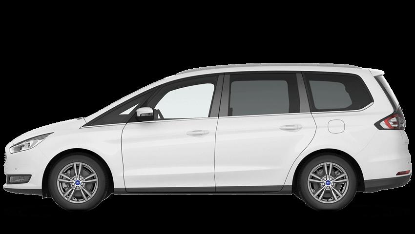 Saloon estate and seater. Minivan clipart mpv