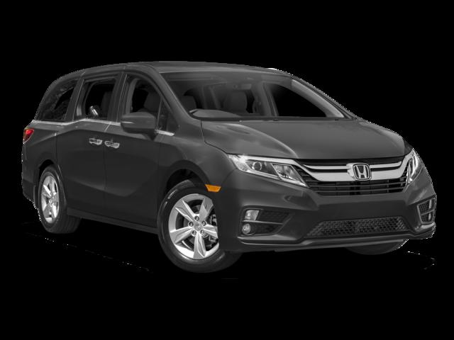 Team new dealership in. Minivan clipart odyssey honda