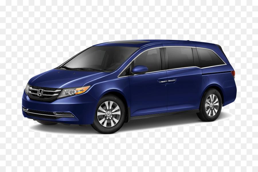 Family cartoon car technology. Minivan clipart odyssey honda