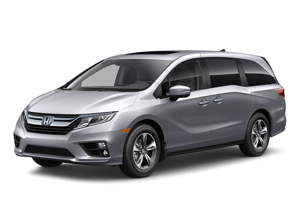 Minivan clipart odyssey honda. The canada switch view