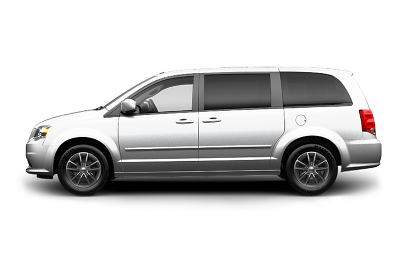 Dodge ca build your. Minivan clipart postal