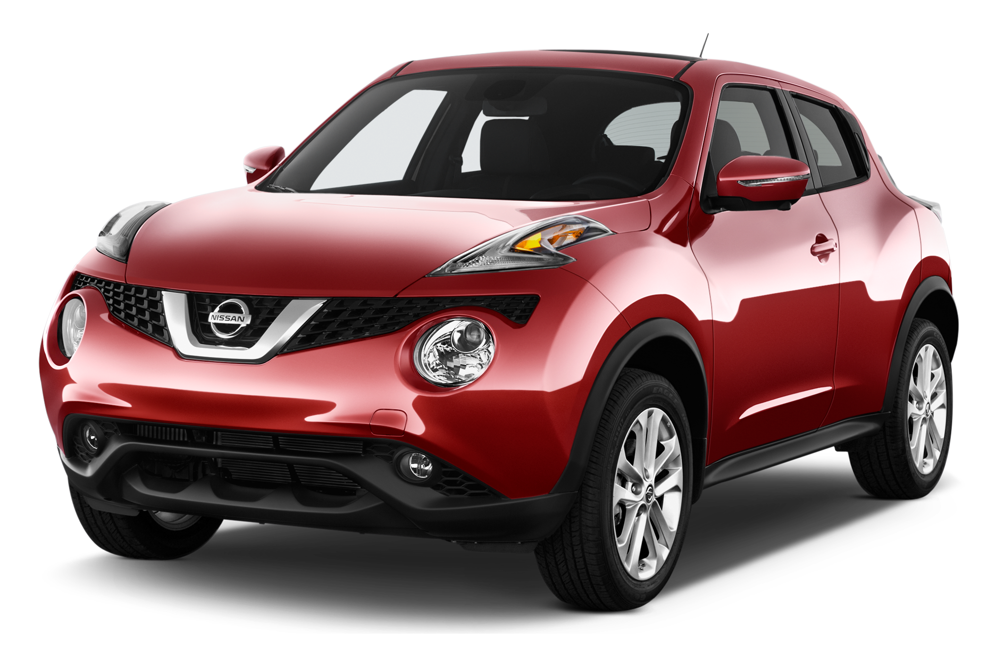Minivan clipart red suv.  nissan lineup updated