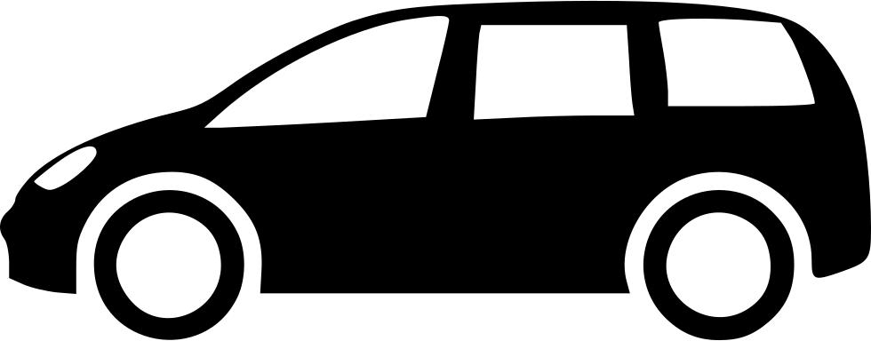 Minivan clipart red suv. Desktop pictures of