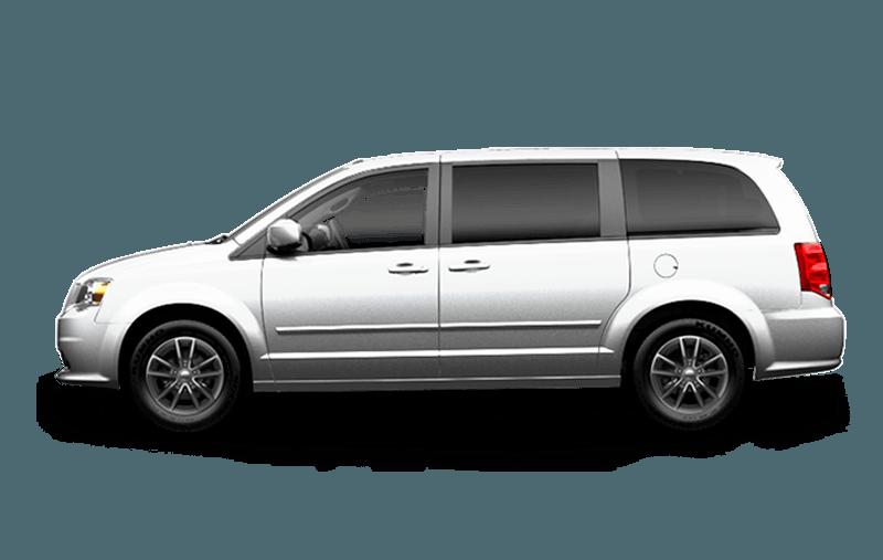 Minivan clipart service van. Minivans for sale near