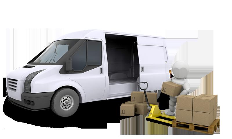 collection of high. Minivan clipart service van
