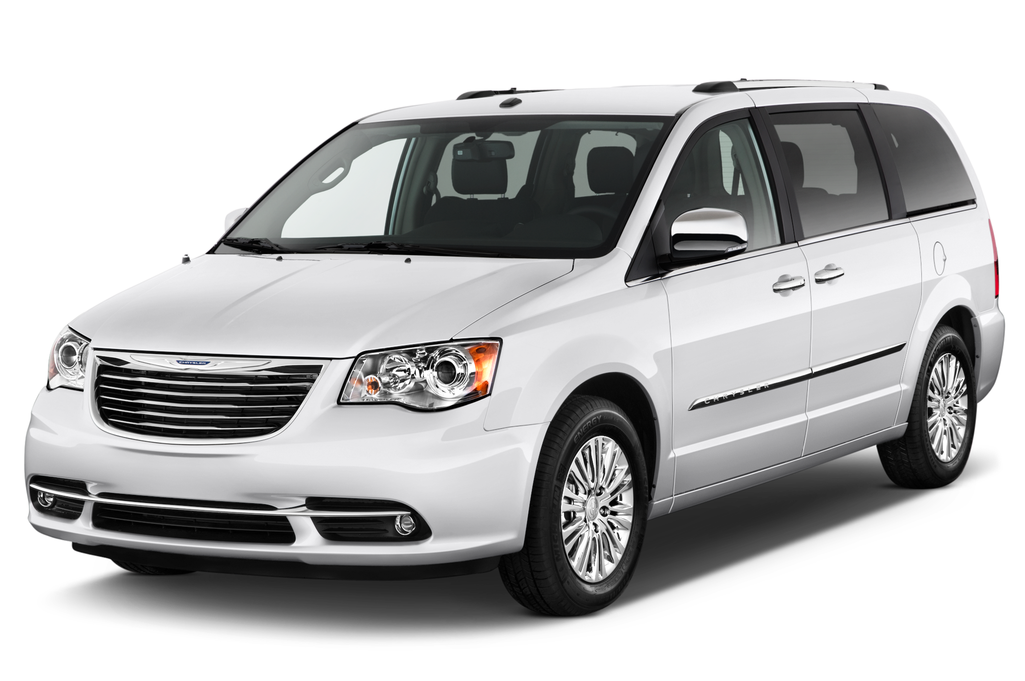 Used minivans for sale. Minivan clipart service van