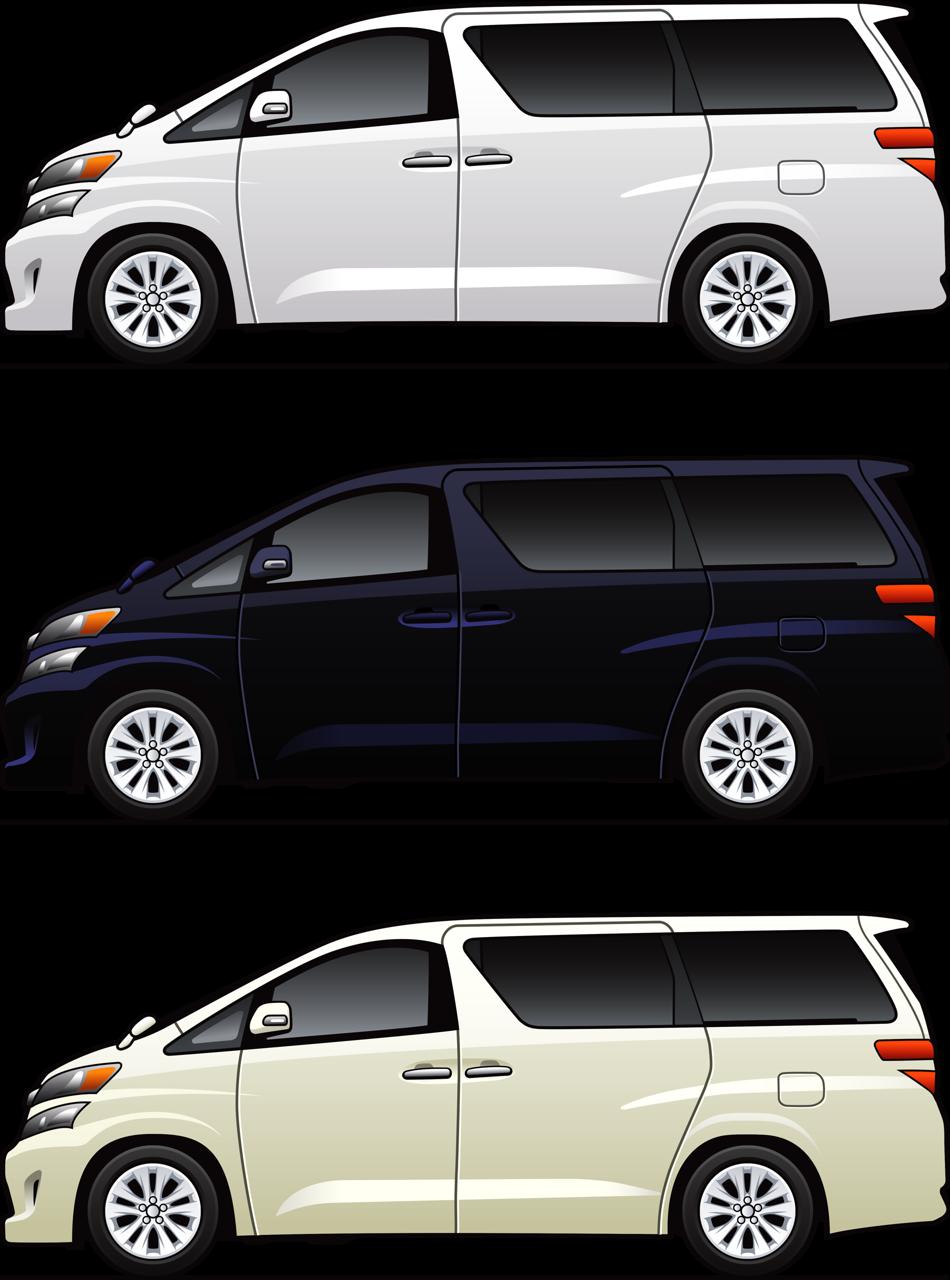 Minivan clipart svg.  png clip art