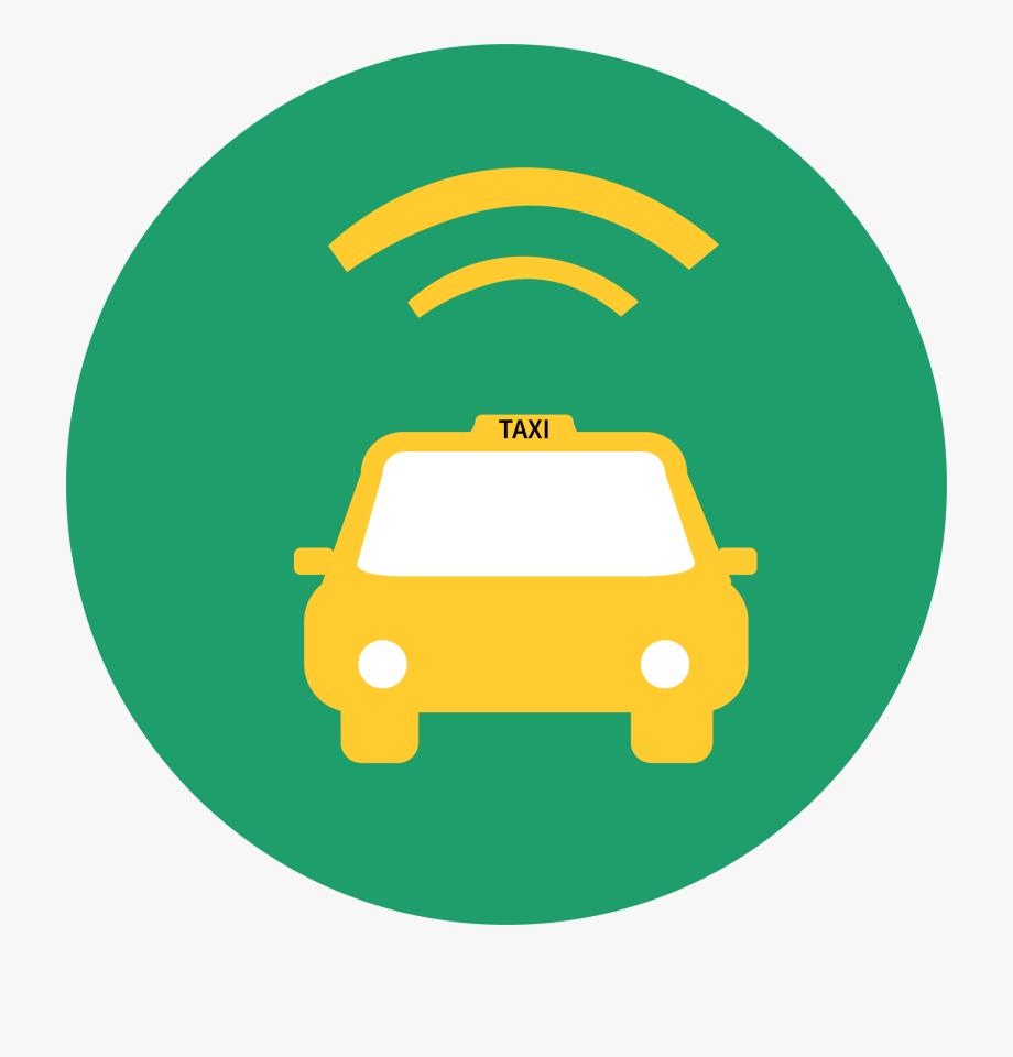 Welcome free . Minivan clipart taxi bus