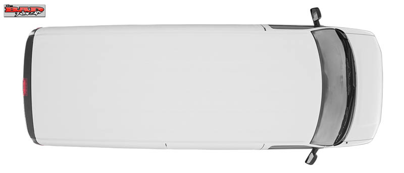 Minivan clipart top view. Van clip art library