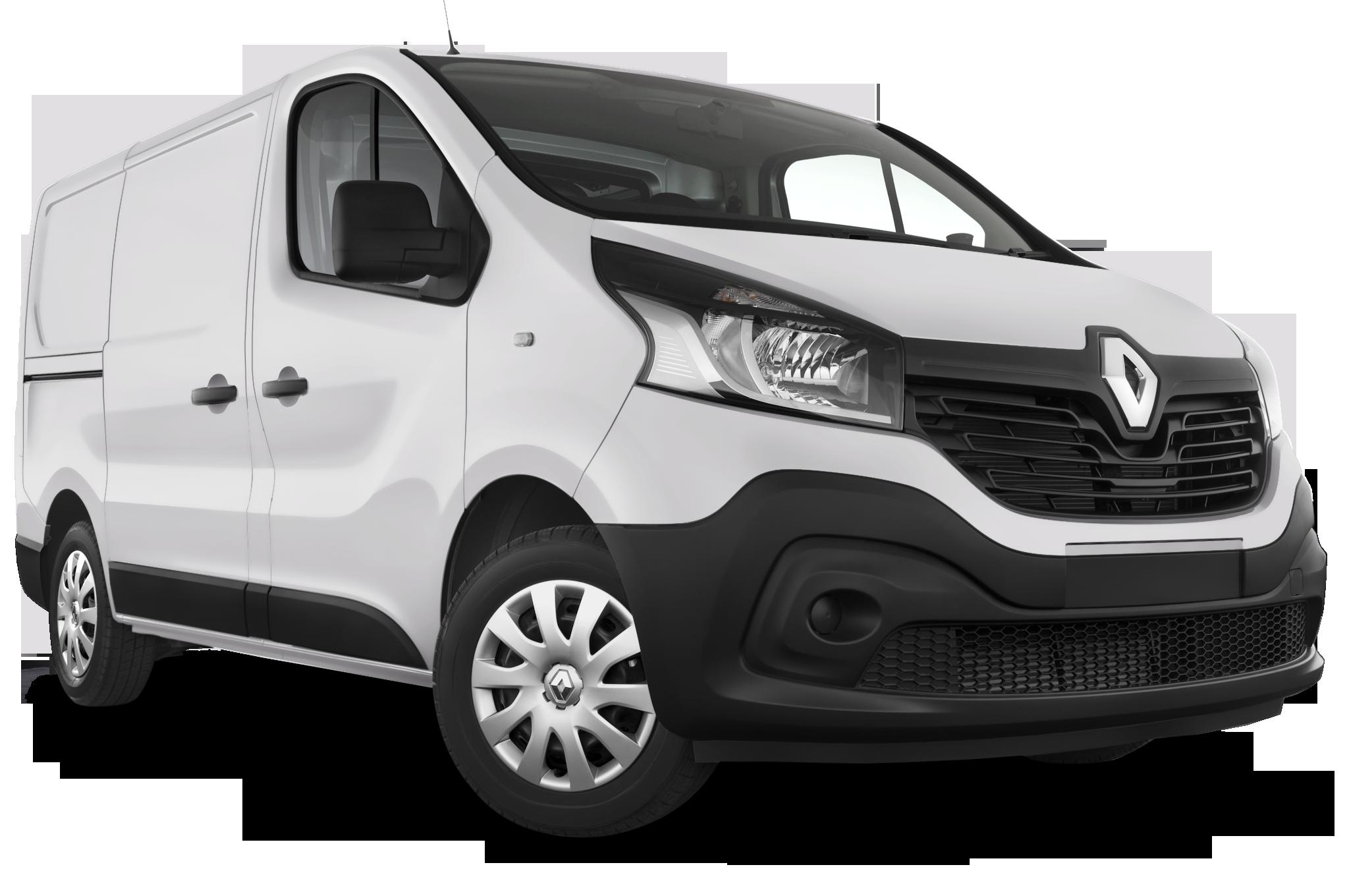 Minivan clipart transparent background. Renault png image purepng