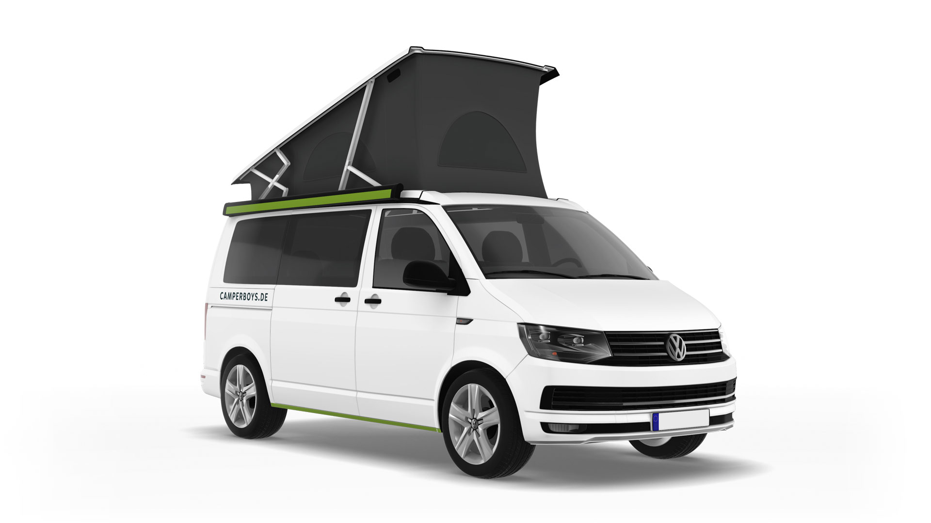 Campervan hire directly at. Minivan clipart van camper