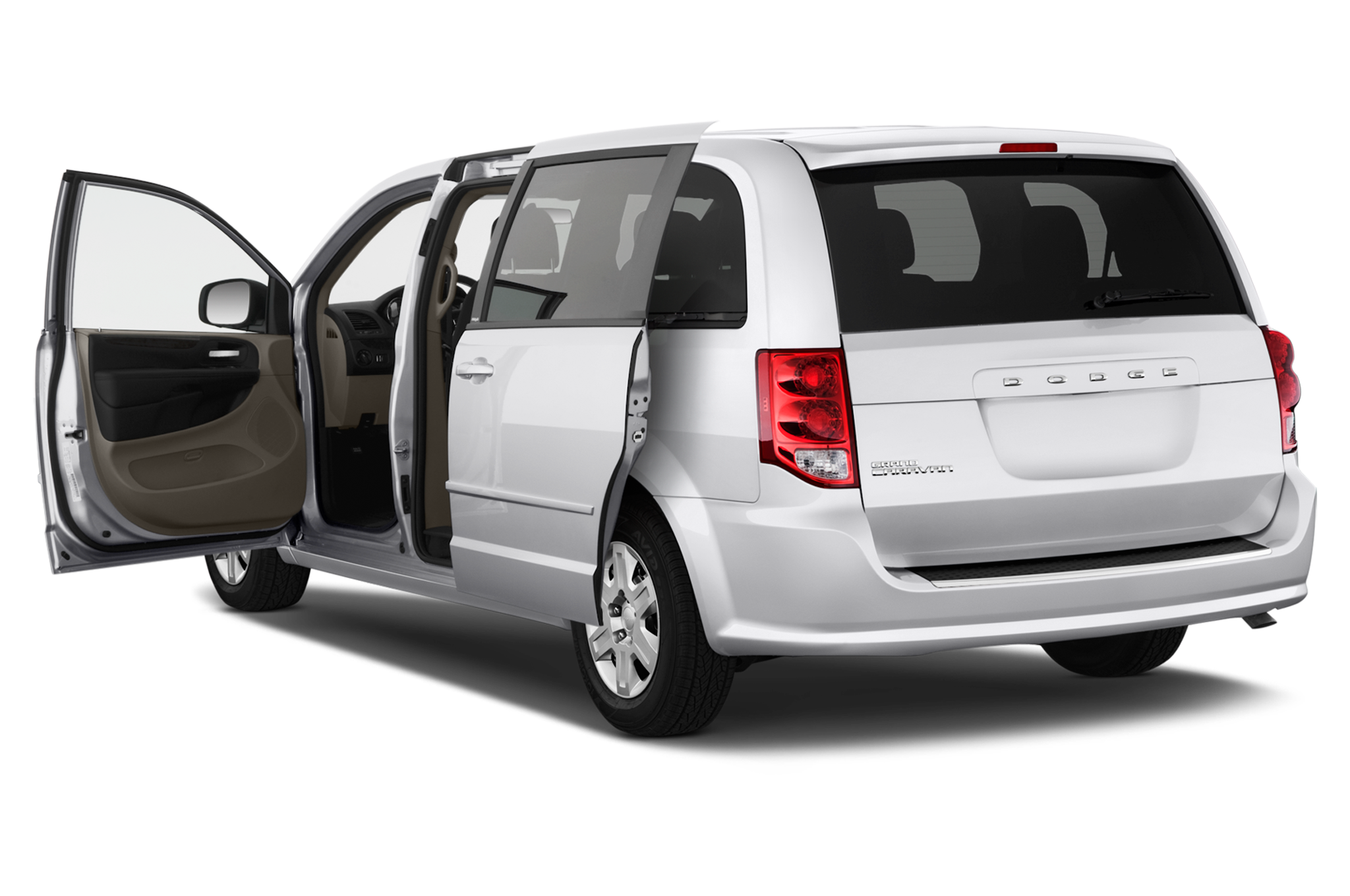 Ram brand debuts grand. Minivan clipart van cargo