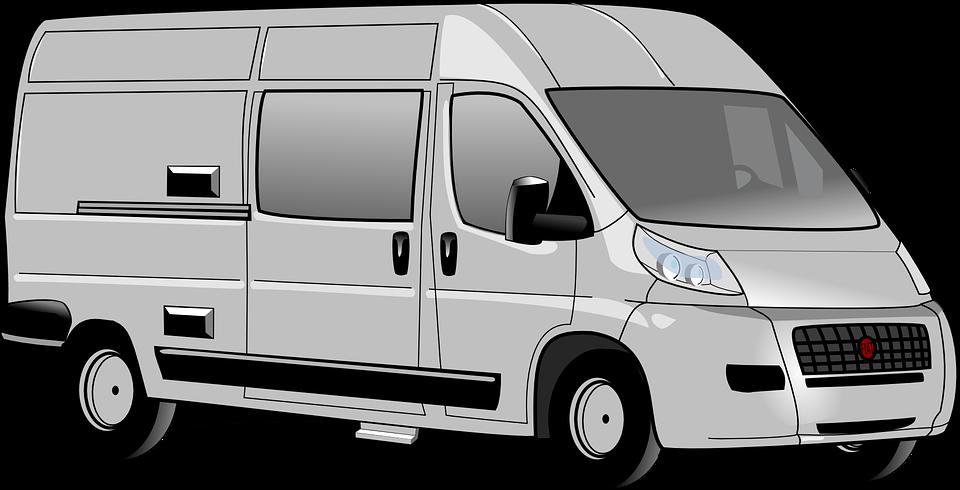 Jorge pita collection desktop. Minivan clipart van cargo