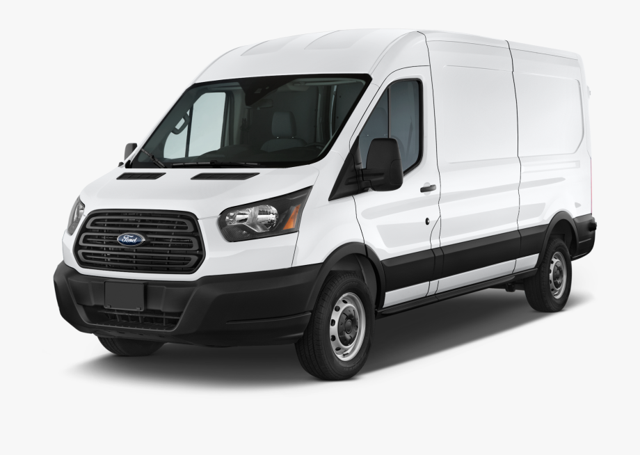 Image freeuse stock work. Minivan clipart van cargo