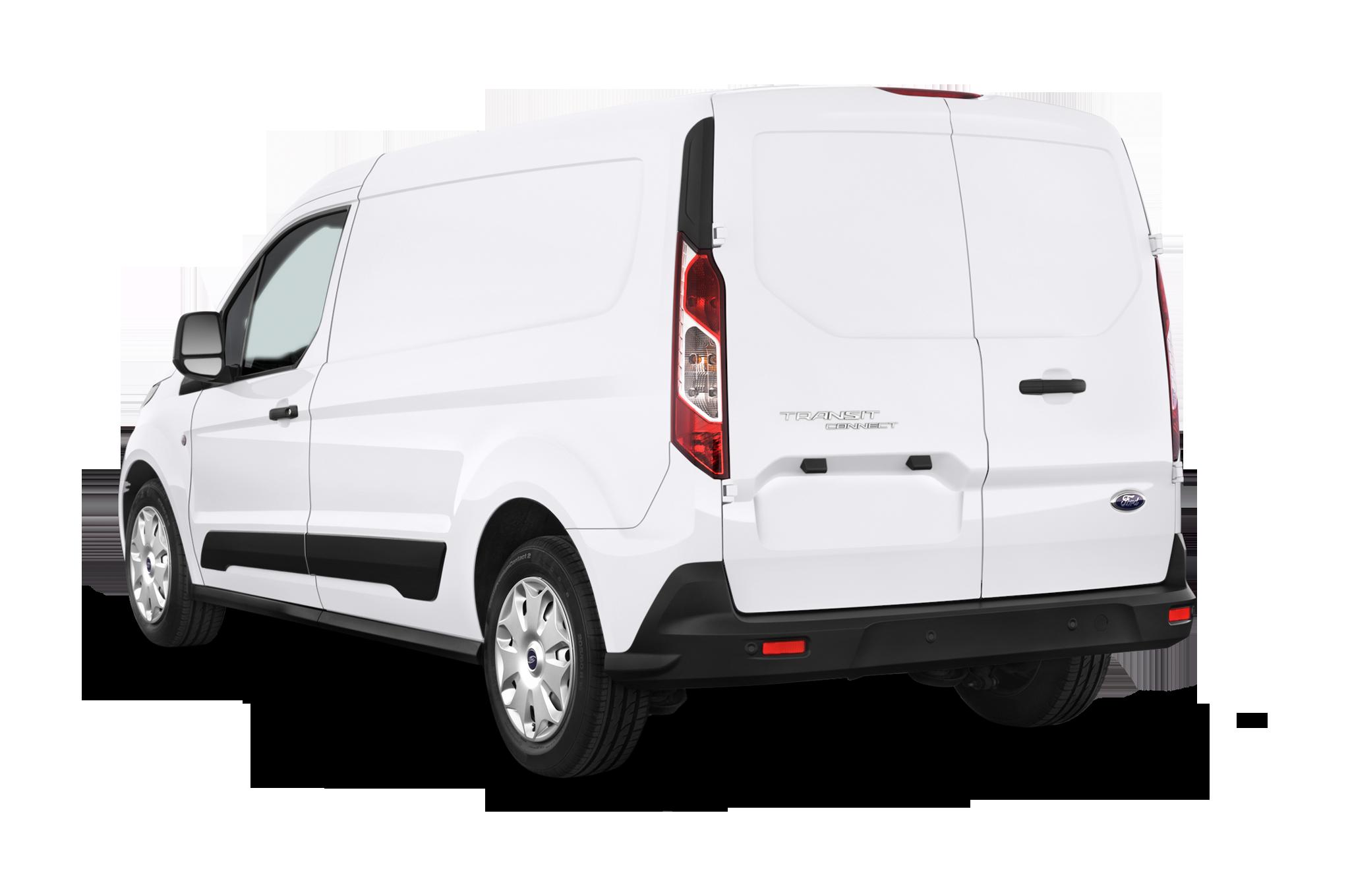 collection of transit. Minivan clipart van cargo
