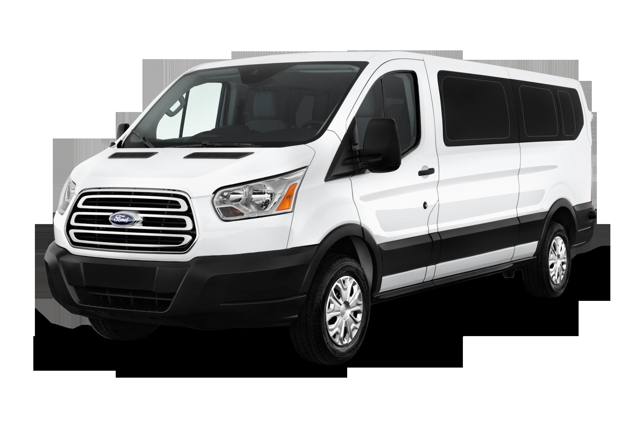 ford transit review. Minivan clipart van cargo