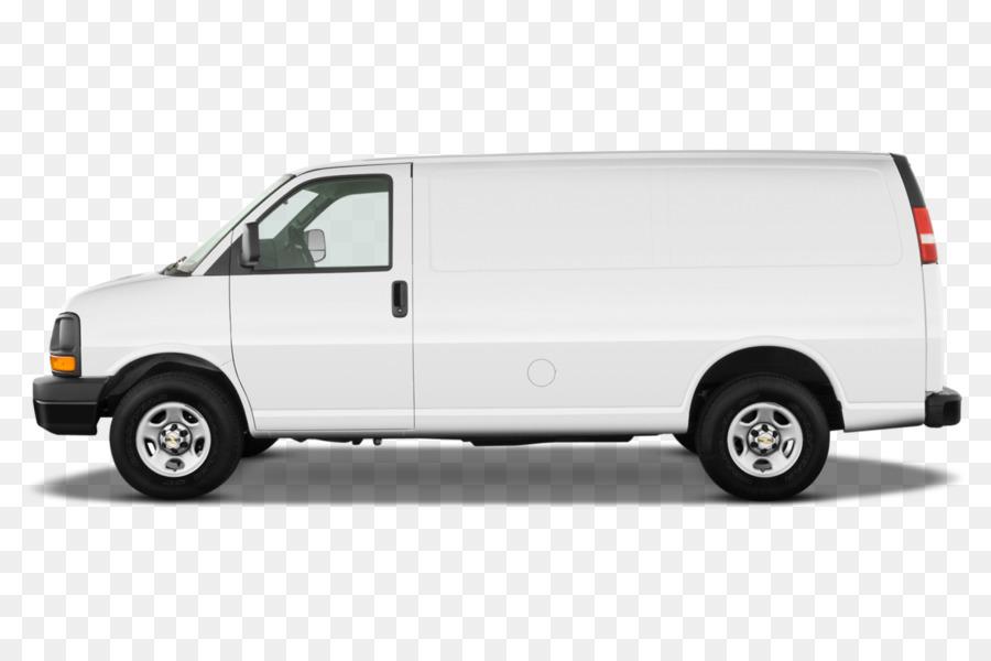 Download chevrolet express cargo. Minivan clipart van chevy