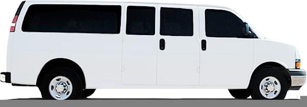 Free images at clker. Minivan clipart van chevy