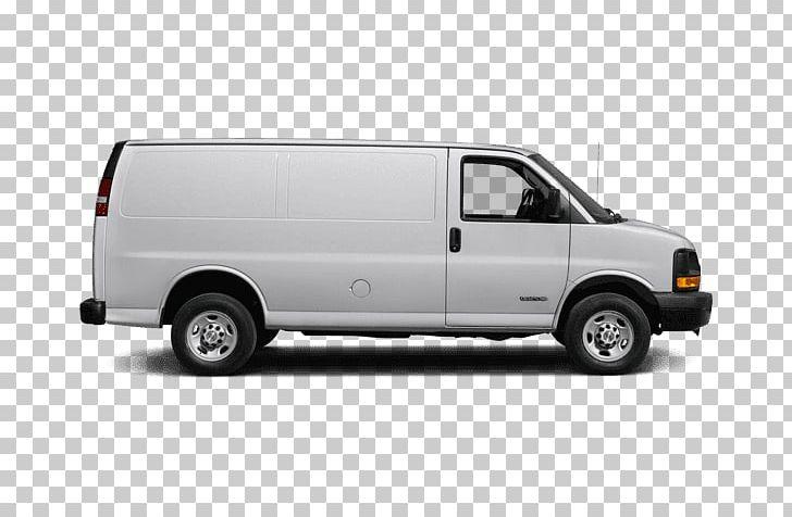 Minivan clipart van chevy. Chevrolet car city express