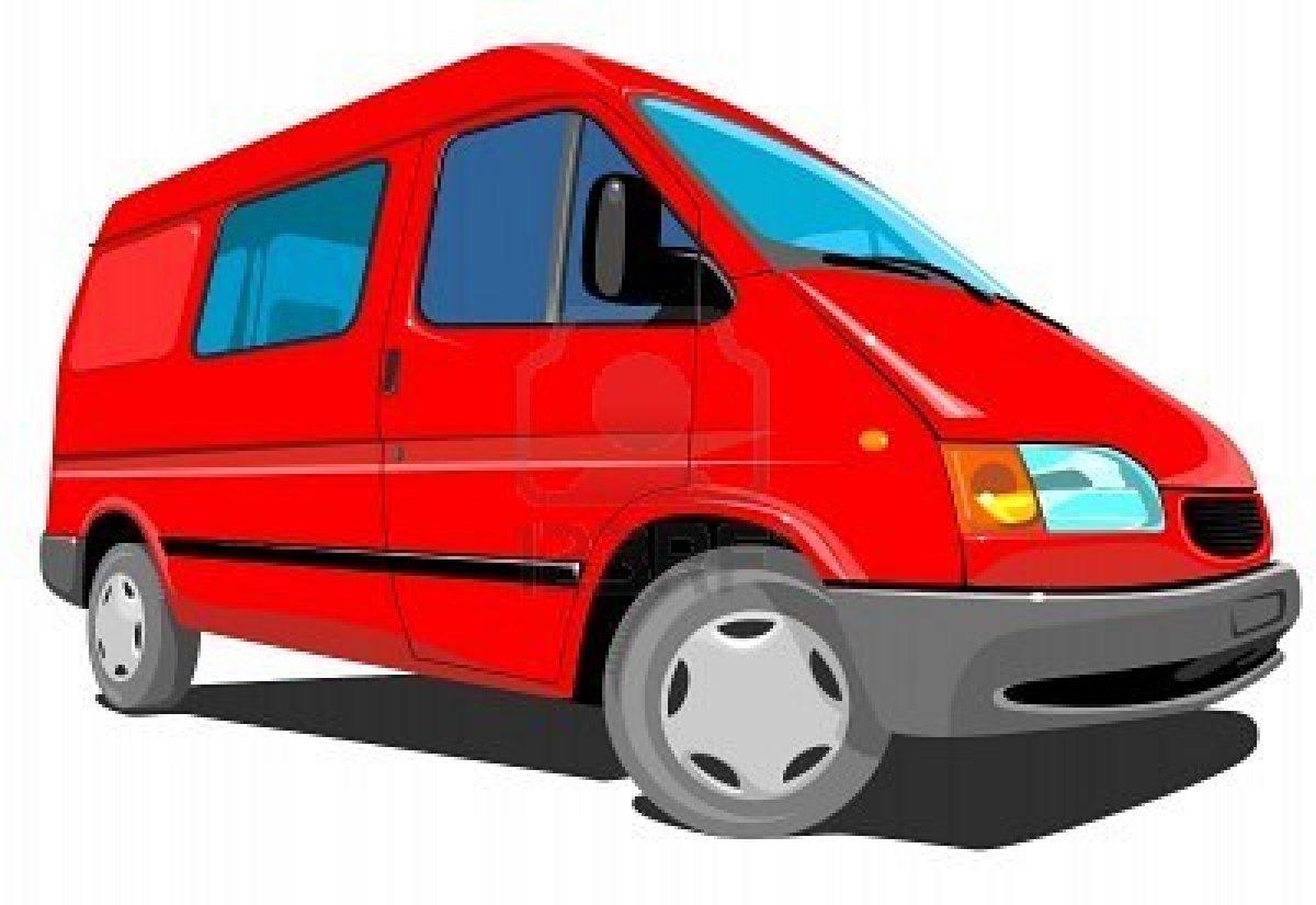 Mini free download best. Minivan clipart van delivery