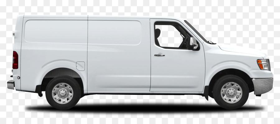 Car cartoon transparent clip. Minivan clipart van delivery