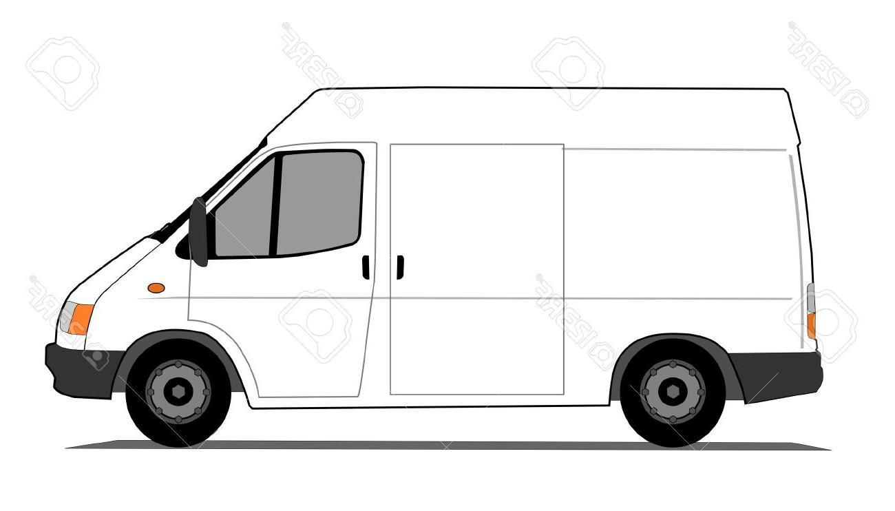 Free download best on. Minivan clipart van delivery