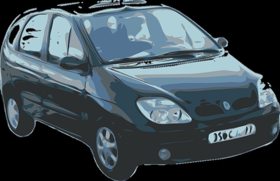 The anti alternatives for. Minivan clipart van family