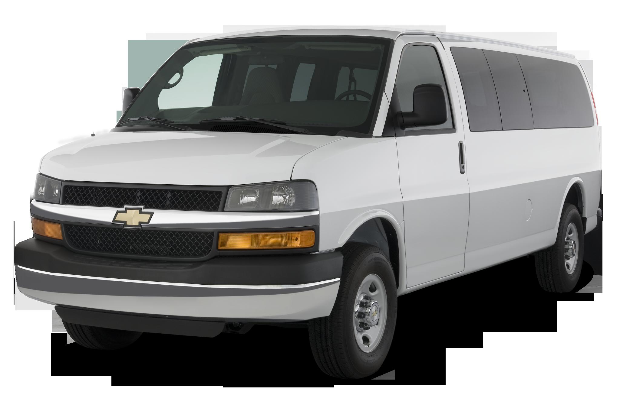 Minivan clipart van man. Vans page