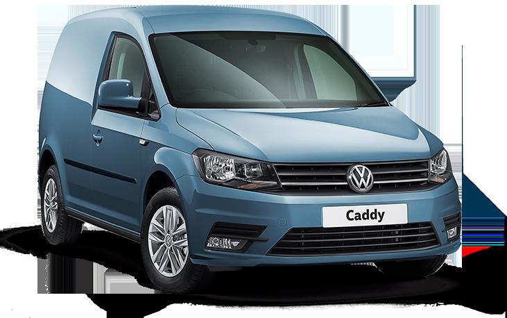 The vw caddy citygate. Minivan clipart van volkswagen