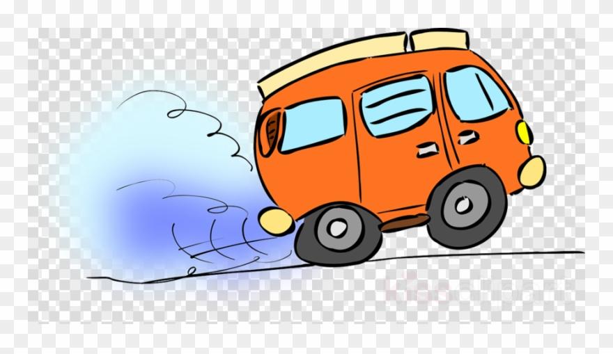 Download mini clip art. Minivan clipart van volkswagen